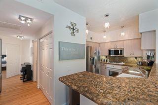 Photo 12: CARMEL MOUNTAIN RANCH Townhouse for sale : 2 bedrooms : 12060 Tivoli Park Row #1 in San Diego