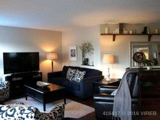 Photo 9: 555 FAIRWAYS PLACE in COBBLE HILL: Z3 Cobble Hill Half Duplex for sale (Zone 3 - Duncan)  : MLS®# 416417