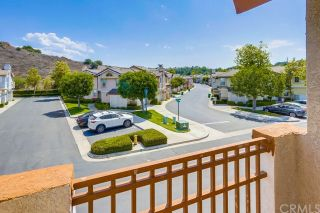 Photo 42: 23 Cambria in Mission Viejo: Residential for sale (MS - Mission Viejo South)  : MLS®# OC21086230
