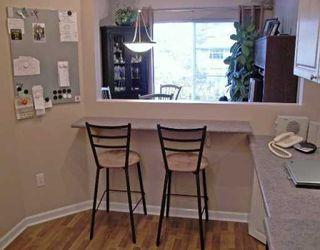 "Photo 3: 11519 BURNETT Street in Maple Ridge: East Central Condo for sale in ""STANFORD GARDENS"" : MLS®# V624078"