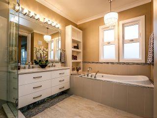 Photo 12: 15416 BUENA VISTA AV: White Rock House for sale (South Surrey White Rock)  : MLS®# F1400172