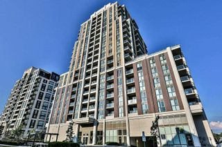 Photo 1: 1906 9560 Markham Road in Markham: Wismer Condo for sale : MLS®# N4844000