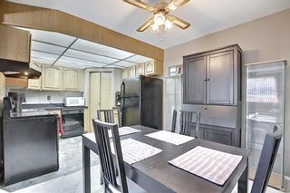 Photo 12: 22 3809 45 Street SW in Calgary: Glenbrook Row/Townhouse for sale : MLS®# A1090876