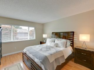 Photo 23: 10 11771 KINGFISHER Drive in Richmond: Westwind Townhouse for sale : MLS®# R2620776