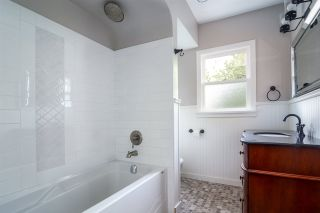 Photo 8: 33418 2ND Avenue in Mission: Mission BC House for sale : MLS®# R2151401