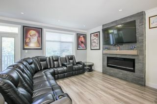 Photo 5: 16 6055 138 Street in Surrey: Sullivan Station Townhouse for sale : MLS®# R2456765
