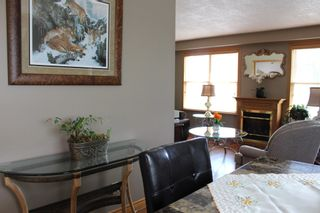Photo 9: 519 Westwood Drive in Cobourg: House for sale : MLS®# 200373