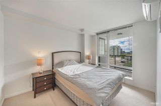 Photo 13: 1103 7888 ACKROYD Road in Richmond: Brighouse Condo for sale : MLS®# R2589588