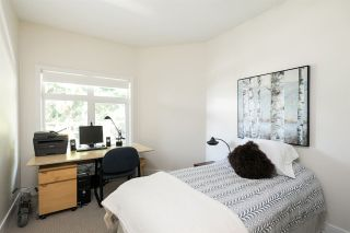 Photo 16: 507 121 W 29TH Street in North Vancouver: Upper Lonsdale Condo for sale : MLS®# R2187610