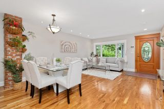 Photo 3: 3073 E 21ST Avenue in Vancouver: Renfrew Heights House for sale (Vancouver East)  : MLS®# R2595591
