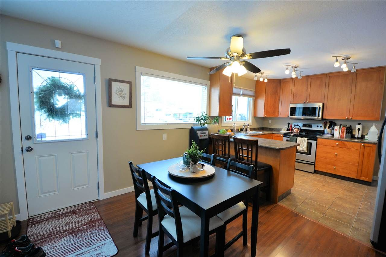 """Photo 4: Photos: 150 S LYON Street in Prince George: Quinson House for sale in """"Quinson Sub"""" (PG City West (Zone 71))  : MLS®# R2523827"""