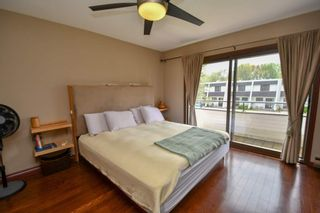 Photo 12: 29 1 Paradise Boulevard in Ramara: Brechin Condo for sale : MLS®# S4568518
