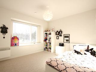 Photo 18: 856 W 19TH Avenue in Vancouver: Cambie House for sale (Vancouver West)  : MLS®# V950578