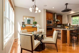 Photo 14: 230 SOMME Avenue SW in Calgary: Garrison Woods Row/Townhouse for sale : MLS®# C4261116