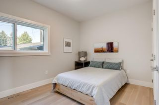 Photo 21: 5423 Ladbrooke Drive SW in Calgary: Lakeview Detached for sale : MLS®# A1080410