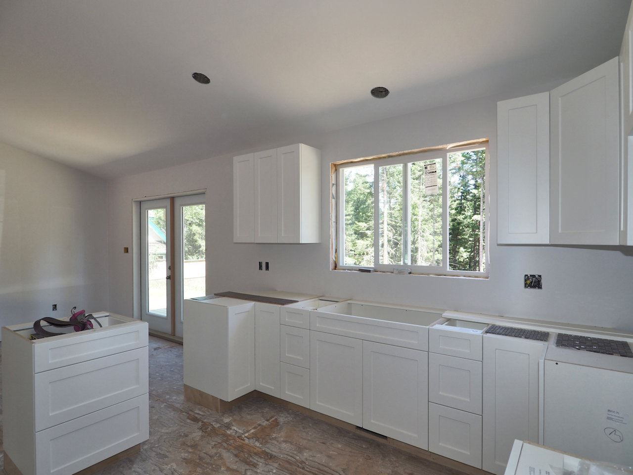 Photo 4: Photos: 5007 KYLLO Road in 108 Mile Ranch: 108 Ranch House for sale (100 Mile House (Zone 10))  : MLS®# R2464127