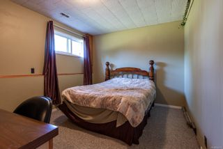 Photo 37: 1921 Nunns Rd in : CR Willow Point House for sale (Campbell River)  : MLS®# 852201