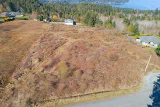 Photo 10: Lot 10 Benko Rd in : ML Mill Bay Land for sale (Malahat & Area)  : MLS®# 869699