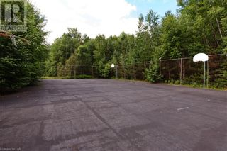 Photo 16: 996 CHETWYND Road in Burk's Falls: House for sale : MLS®# 40132306