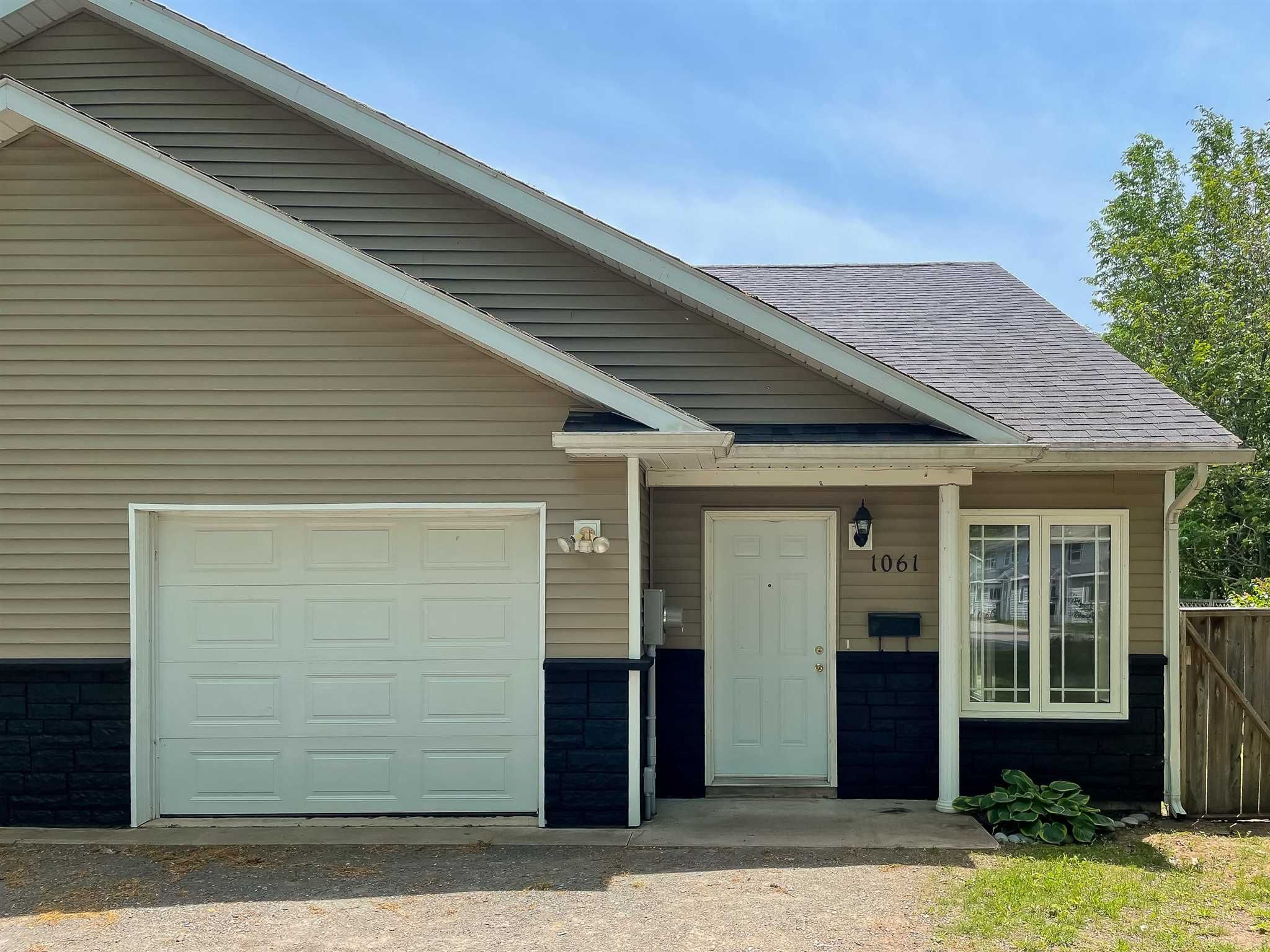 Main Photo: 1061 Scott Drive in North Kentville: 404-Kings County Residential for sale (Annapolis Valley)  : MLS®# 202114706