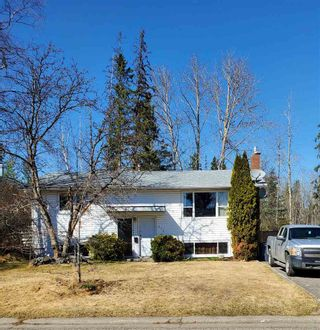 """Photo 2: 412 MCINNIS Avenue in Prince George: Fraserview House for sale in """"FRASERVIEW"""" (PG City West (Zone 71))  : MLS®# R2570313"""