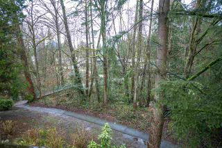 """Photo 18: 210 1385 DRAYCOTT Road in North Vancouver: Lynn Valley Condo for sale in """"Brookwood North"""" : MLS®# R2147746"""
