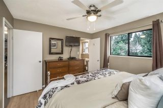 Photo 9: 20496 88A Avenue in Langley: Walnut Grove House for sale : MLS®# R2247614