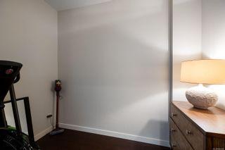 Photo 15: 305 708 Burdett Ave in : Vi Downtown Condo for sale (Victoria)  : MLS®# 866602