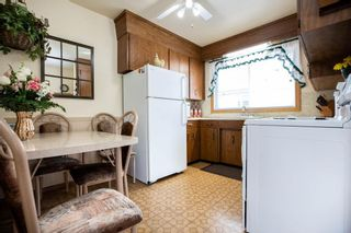 Photo 12: 950 Polson Avenue in Winnipeg: North End Residential for sale (4C)  : MLS®# 202104739