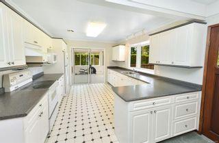 Photo 11: 1388 W Treebank Rd in : Es Gorge Vale House for sale (Esquimalt)  : MLS®# 877852