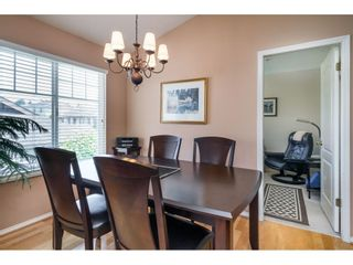 """Photo 13: 41 20222 96 Avenue in Langley: Walnut Grove Townhouse for sale in """"Windsor Gardens"""" : MLS®# R2597254"""