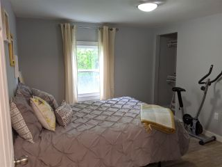 Photo 15: 682 Mackay Road in Linacy: 108-Rural Pictou County Residential for sale (Northern Region)  : MLS®# 202014860