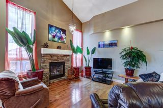Photo 7: 1521 McAlpine Street: Carstairs Detached for sale : MLS®# A1106542