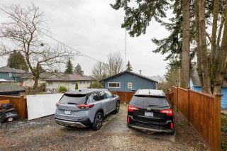 Photo 30: 1074 CLOVERLEY Street in North Vancouver: Calverhall House for sale : MLS®# R2547235