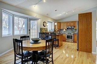 Photo 9: 24 Scenic Ridge Crescent NW in Calgary: Scenic Acres Residential for sale : MLS®# A1058811