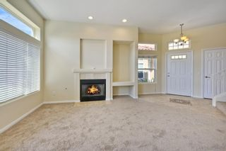 Photo 20: SAN DIEGO House for sale : 4 bedrooms : 824 18Th St