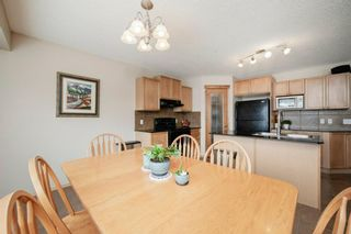 Photo 12: 55 Cougar Ridge Court SW in Calgary: Cougar Ridge Detached for sale : MLS®# A1110903