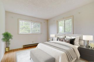 Photo 7: 700 Daisy Ave in : SW Marigold Half Duplex for sale (Saanich West)  : MLS®# 873356