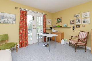 Photo 12: A 973 Dunsmuir Rd in : Es Old Esquimalt Half Duplex for sale (Esquimalt)  : MLS®# 875830