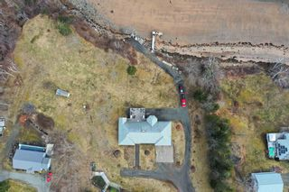 Photo 5: 289 HIGHWAY 1 in Smiths Cove: 401-Digby County Residential for sale (Annapolis Valley)  : MLS®# 202106371