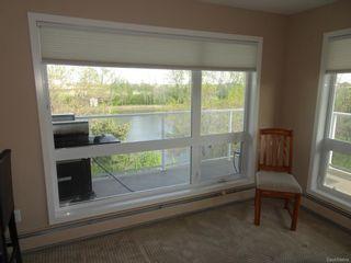 Photo 11: 204 2341 WINDSOR PARK Road in Regina: Windsor Park Complex for sale (Regina Area 04)  : MLS®# 610457