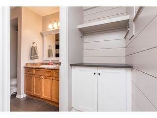 Photo 20: 2 33900 Mayfair Avenue in Abbotsford: Central Abbotsford Townhouse for sale : MLS®# R2533305