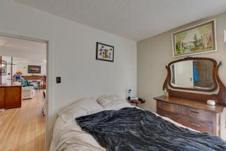 Photo 22: 11755 243rd Street in Maple Ridge: Cottonwood MR House for sale