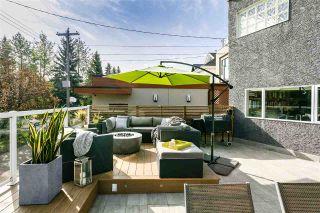 Photo 7: 9447 100A Street in Edmonton: Zone 12 House for sale : MLS®# E4218514