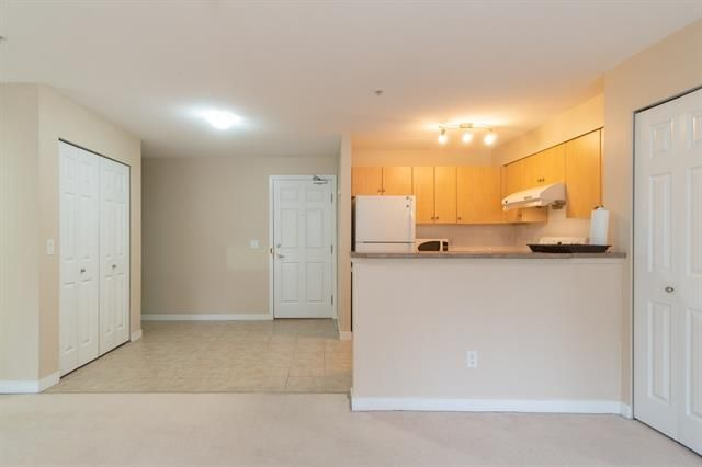Photo 13: Photos: 3115 240 Sherbrooke Street in New Westminster: Sapperton Condo for sale : MLS®# R2355886