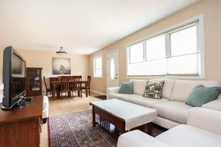 Photo 7: 249 Ronald Street in Winnipeg: Grace Hospital Residential for sale (5F)  : MLS®# 202113019
