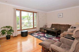 Photo 11: 126 Lenore Street in Winnipeg: Wolseley Residential for sale (5B)  : MLS®# 202112677