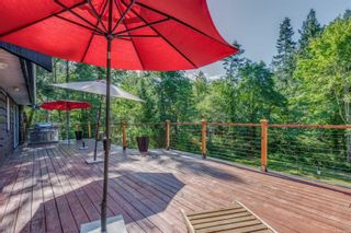 Photo 14: 471 Green Mountain Rd in : SW Prospect Lake House for sale (Saanich West)  : MLS®# 851212