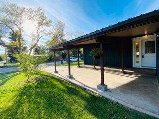 Photo 45: 4301 54 Street: Wetaskiwin House for sale : MLS®# E4247041