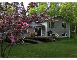 Photo 10: 9555 LAKESHORE RD in Prince George: Ness Lake House for sale (PG Rural North (Zone 76))  : MLS®# N194841